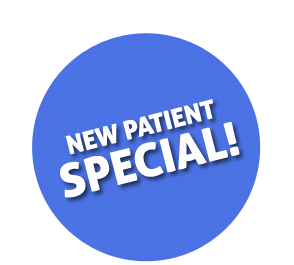 Chiropractor Near Me Gilbert AZ Special Offer