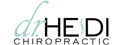 Chiropractic Gilbert AZ Dr. Heidi Chiropractic